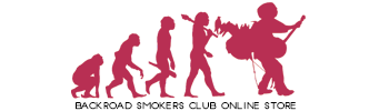 Backroad Smokers Club